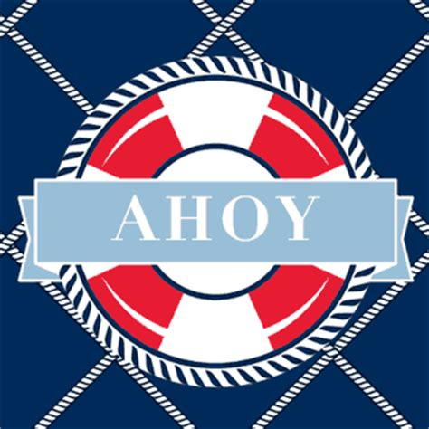 Free Printable Nautical Baby Shower by Birthday Printables For Your Catch My
