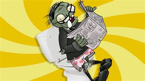 imagenes tiernas de zombies navidenas plants vs zombies newspaper zombie audition youtube