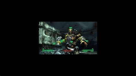 can you buy a house in fallout 3 buy fallout 3 pc game cd key online 6 08