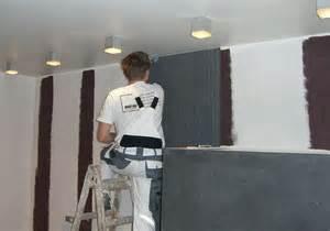 wohnzimmer wände neu gestalten chestha streichen kamin design