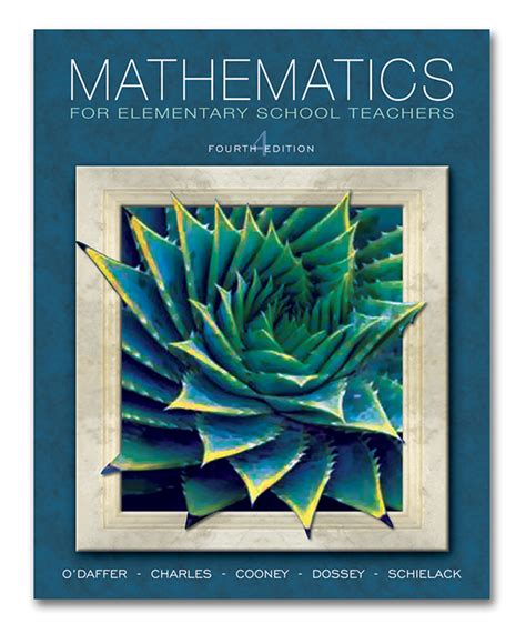 foundation for college mathematics books mathematics book cover on behance