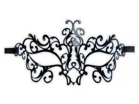 Masquerade Masks Templates by Masquerade Mask Design Templates Search