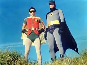 robin costume superhero cosplay