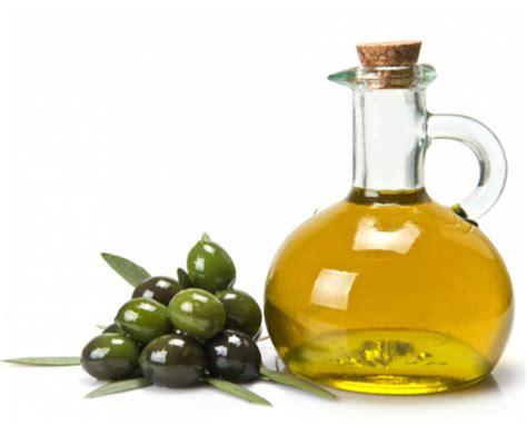 Minyak Zaitun cara menghilangkan uban dengan minyak zaitun