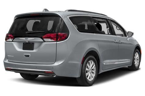 Subaru Dealers In by Randy Marion Subaru New Used Subaru Dealer In Autos Post
