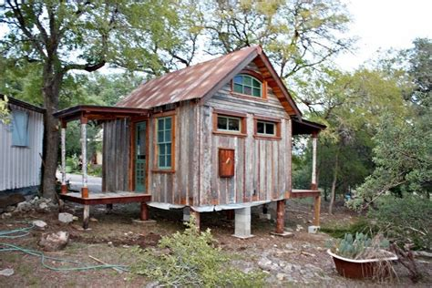 tiny houses texas tiny texas houses cabins pinterest