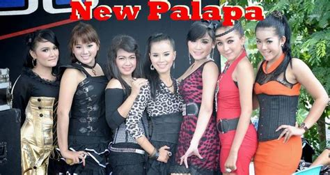 download mp3 new palapa sera rgs monata koplo dangdut dangdut koplo terbaru the news share the knownledge