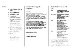 Muster Flyer Vorlagen Vorlagen Muster Und Beispiele F 252 R Ihr Bewerbungsschreiben
