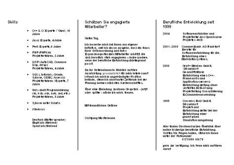 Initiativbewerbung Bewerbung Unterschied Vorlagen Muster Und Beispiele F 252 R Ihr Bewerbungsschreiben