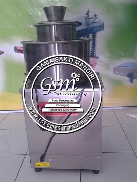 Mesin Mixer Untuk Adonan Batako mesin mixer untuk adonan bakso termurah di madiun
