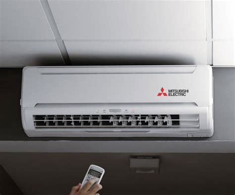 true comfort heating and cooling waco ductless air conditioning mitsubishi ductless