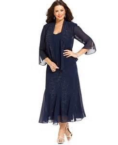 macys plus size dresses sale collections