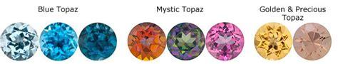 colors of topaz november birthstones citrine and topaz bremer jewelry