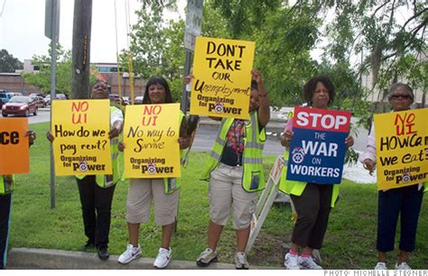 no more unemployment benefits for seasonal workers may 31 2012