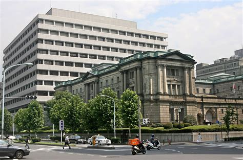 the bank of japan japan made secret deals with the nsa that expanded global