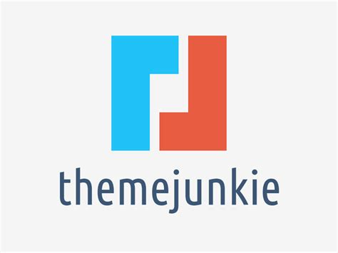 Theme Junkie Com | new look pricing changes theme junkie