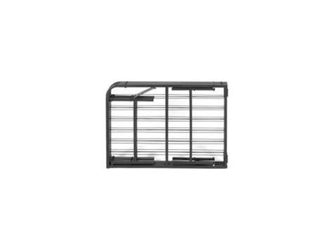 walmart bed frames canada pragmabed simple collection base bi fold bed frame