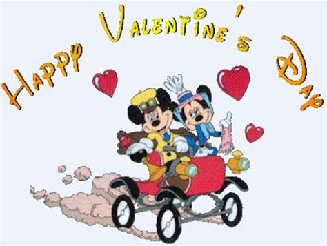 disney valentines disney s day clipart clipart suggest