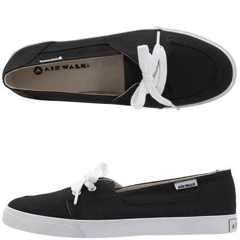 Why Shoes Airwalk Jerold Black Womens Airwalk S Cabana Sneaker Payless Shoes
