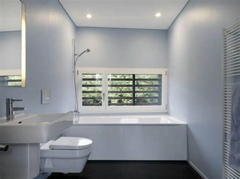 innovative bathroom ideas comment am 233 nager une salle de bain 4m2