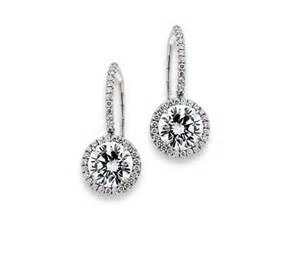 Sapphire Chandelier Earrings M S Nelkin Amp Co Earrings
