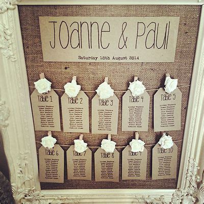 wedding table seating plan 154 best seating plan ideas images on seating