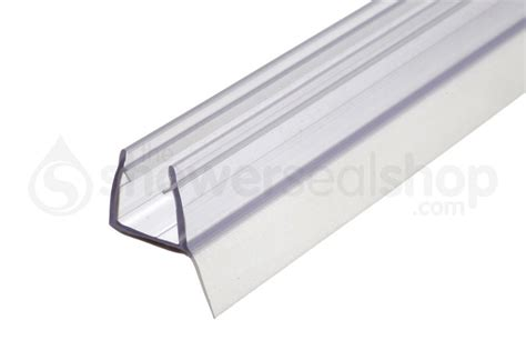8mm Shower Door Seal 8mm Bottom Drip Shower Seal