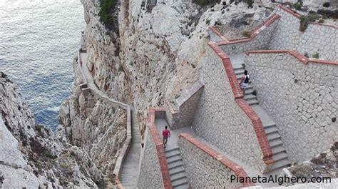 orari e prezzi ingresso grotte di nettuno grotta di nettuno alghero informazioni ingresso pianeta