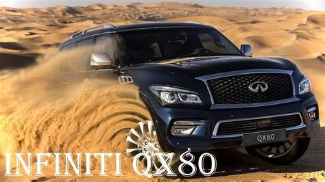 infiniti qx limited signature edition review interior specs reviews auto highlights