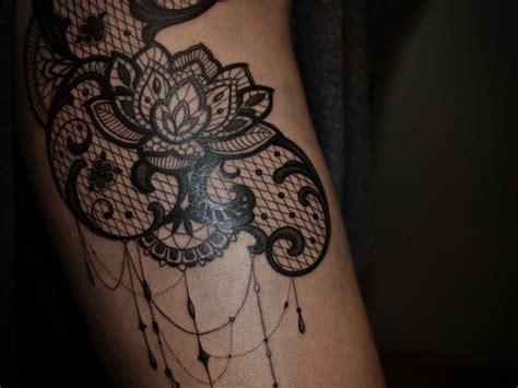 henna tattoos hamilton best 25 baroque ideas on