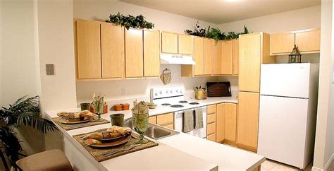 kitchens by design boise 100 kitchens by design boise kitchen cabinets by