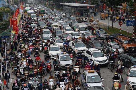 Motorradvermietung Vietnam by B 225 O T 226 Y N 243 I Về T 236 Nh Trạng Tai Nạn Giao Th 244 Ng Nhức Nhối Tại