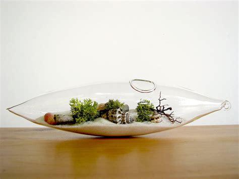 sti per vasi terrari vasi mini serre piante appartamento 03 keblog