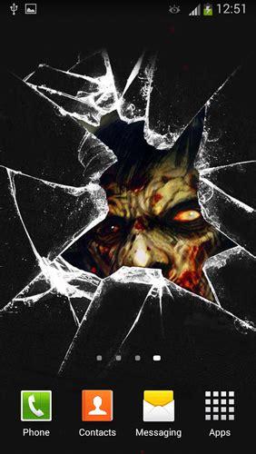 imagenes para fondo de pantalla de zombies descargar zombies para android gratis el fondo de