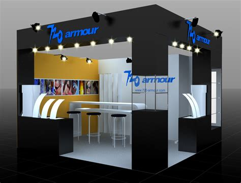 design booth design trade show booth layout design trade show booth image