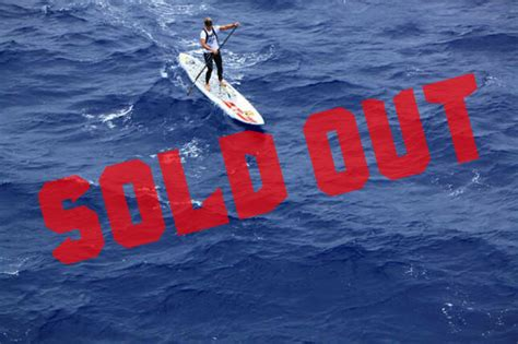 boat registration oahu 2014 molokai 2 oahu registration opens proceeds to sell