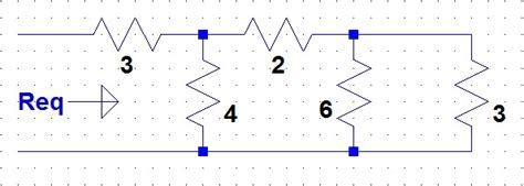 combining parallel resistors formula to the rails series parallel quiz solution