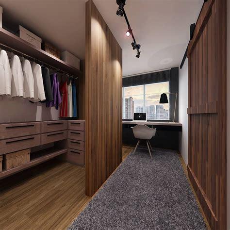 hdb 4 room bto industrial hdb 4 room bto modern industrial blk 432c yishun