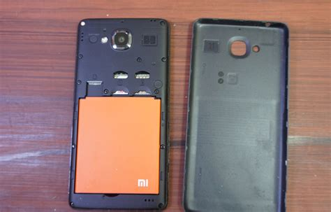 Battery For Xiaomi Redmi 2 xiaomi redmi 2 prime review