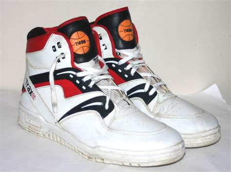 80s basketball shoes what are these basketball shoes of the 80s thru
