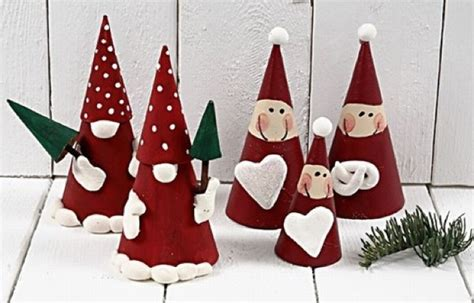 awesome christmas diy decorations to make