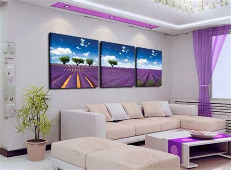 desain dapur kecil warna ungu ide padupadan warna ungu pada interior ruang tamu kecil