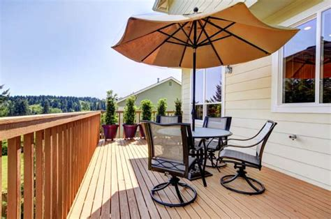 small deck ideas decorating remodel