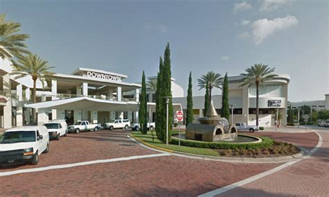 Palm Gardens Downtown by San Diego Reit Buys Palm Gardens Mall For 142m