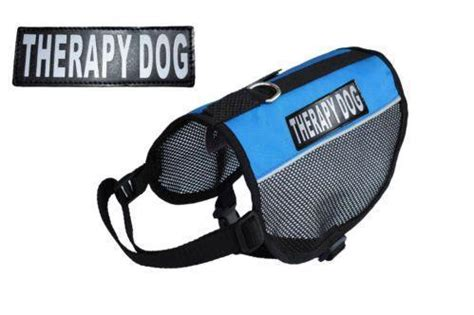 therapy in harness therapy harness ebay