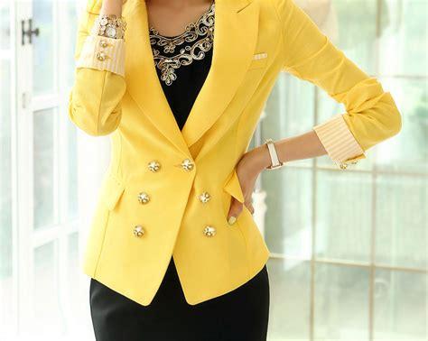 Blazer Wanita Murah blazer kerja wanita modern murah model terbaru jual murah import kerja