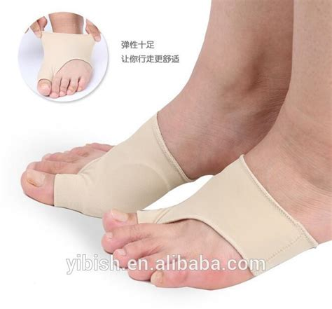Bunion Protector And Detox Sleeve With Euronatural Gel Reviews by Wholesale Silicon Skin Gel Buy Best Silicon Skin