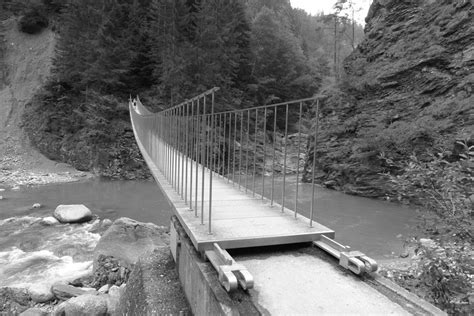 Landscape And Structures Conzett 115 Best Bunkers Water Towers Dams Bridge Images On