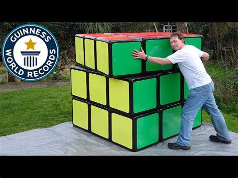tutorial rubik s tc cube 3x3 bag 2 pemula indonesia youtube 2x2 7x7 rubik s cube world record 6 23 81 funnydog tv