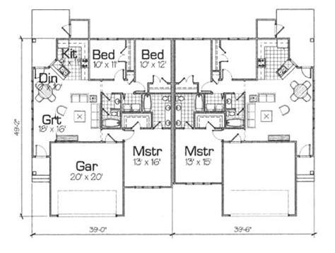 last man standing house plan last man standing house plans get house design ideas